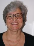 Isabelle Dumon, sage-femme et formatrice Proformed