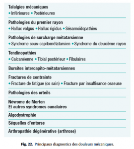 Fig 22 Proformed - formations medicales