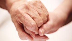 soins-palliatifs proformed