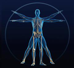proformed posturologie formations médicales