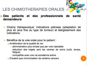 anticancéreux