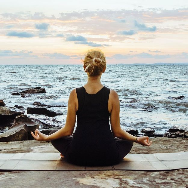 Qu'est-ce que la méditation pleine conscience ? - Proformed